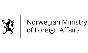 Ministry-of-Foreign-Affairs-Norway_billboard